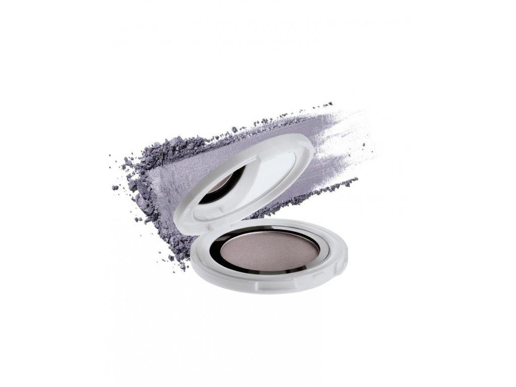 191008 IMBE 05 LavenderGrey Combo Online RGB 720x