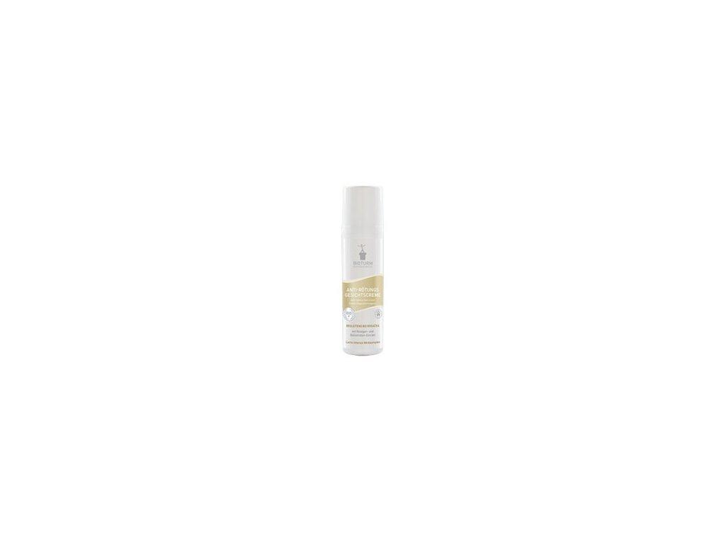 bioturm naturkosmetik anti roetungs gesichtscreme rosacea couperose 250px