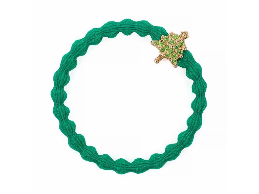 Christmas Tree Emerald