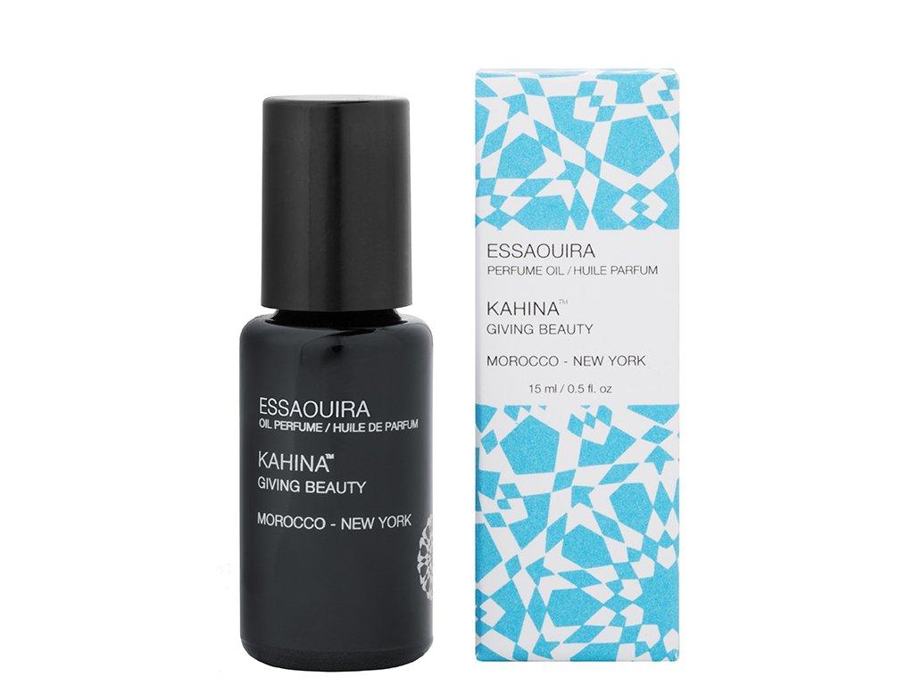 kahina essaouira perfume oil kg035