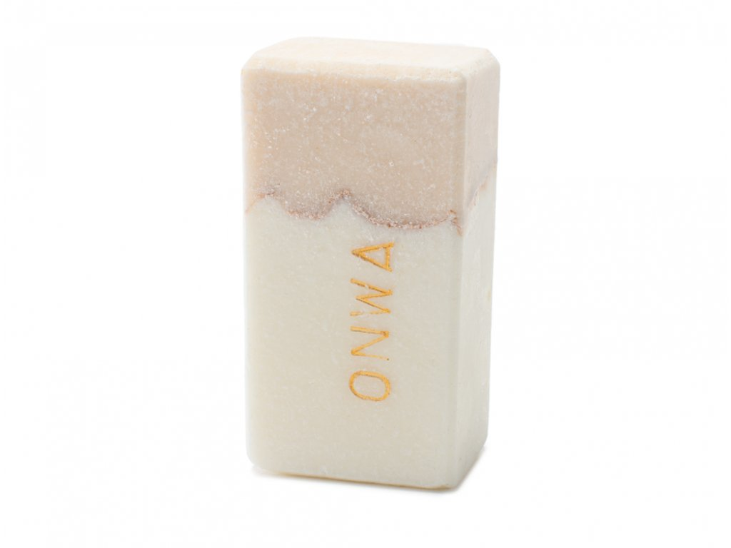 ONWA SOAP SŮL