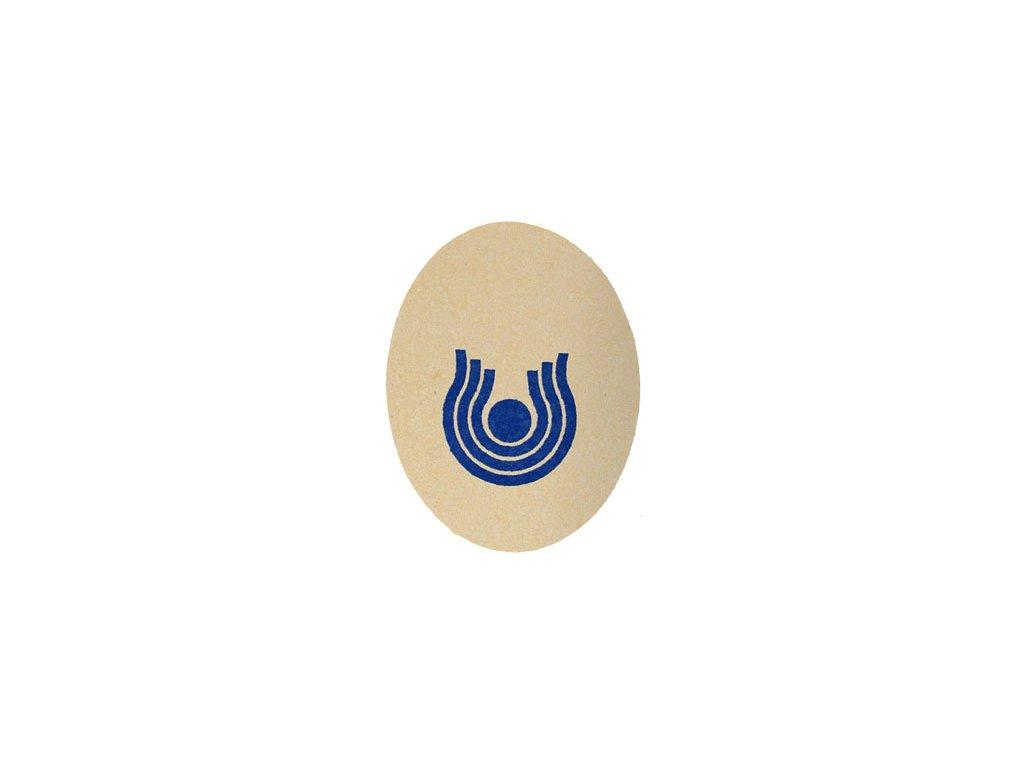 houbicka