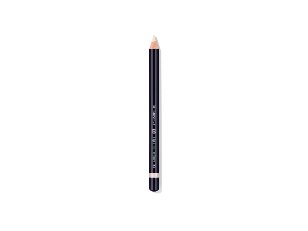 Lip Line Definer 00 nude Office