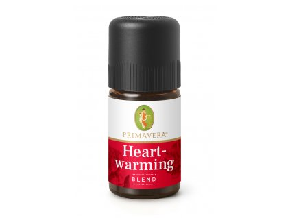 185081 Heartwarming Blend 5 ml ENG