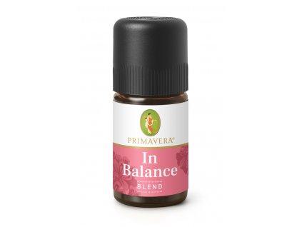 185111 In Balance Blend 5 ml ENG