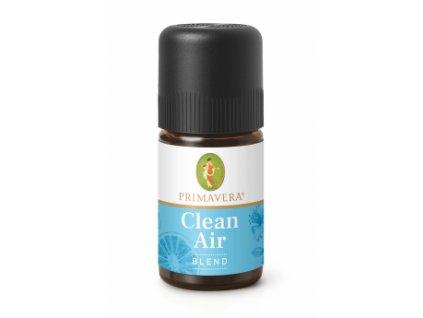 11375 D 185101 clean air blend 5 ml eng