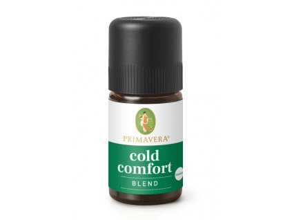 11398 P cold comfort smes