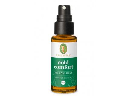 11400 P cold comfort sprej