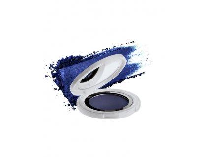 191008 IMBE 07 BlueGranite Combo Online RGB 720x