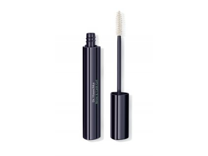 Brow & Lash Gel translucent 00 Office