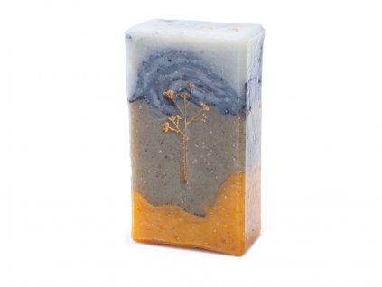 ONWA SOAP MAVI