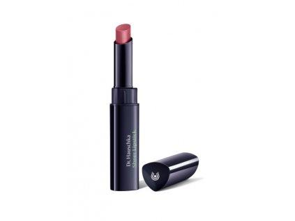 Sheer Lipstick 01 Office