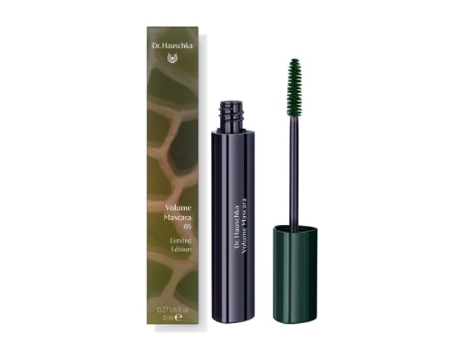 Volume mascara YY big