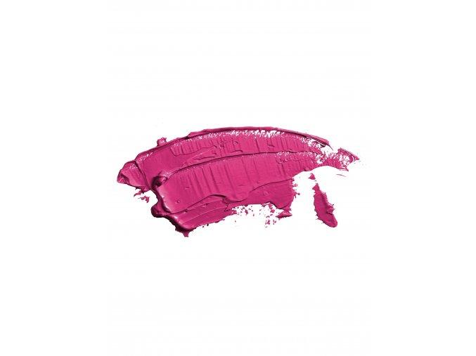 191008 TAGAROT 05 PinkBlossom Combo Online RGB