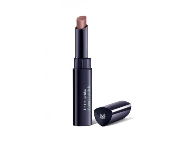 Sheer Lipstick 05 Office
