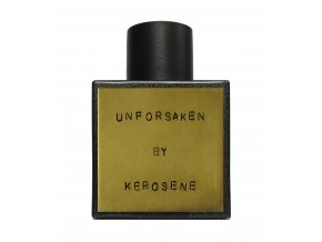 WB Kerosene Unforsaken Bottle