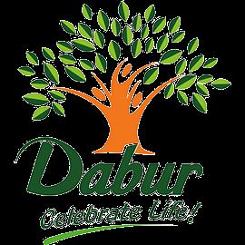 Představujeme Vám firmu Dabur