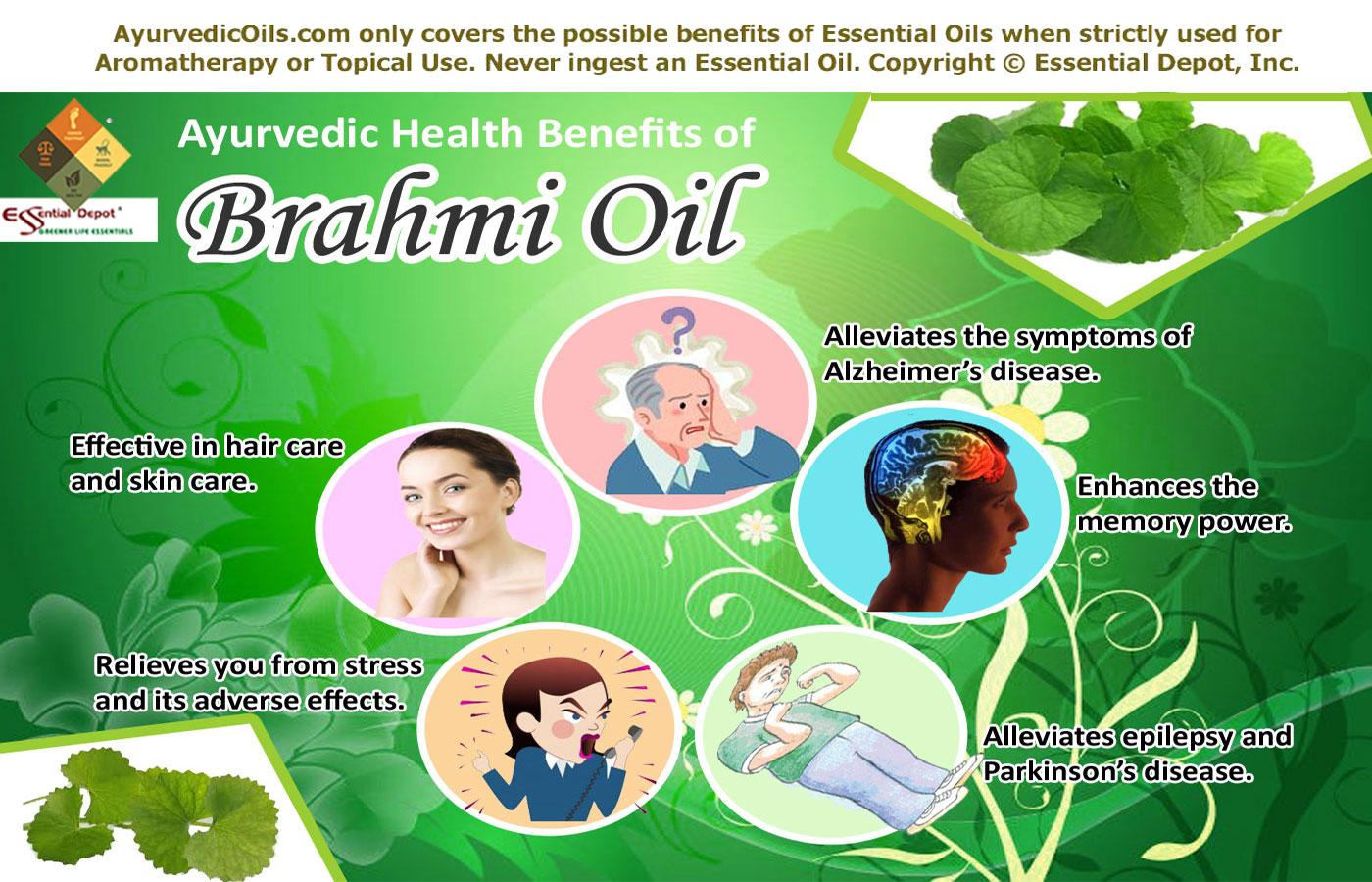Brahmi brzy k dostání na e-shopu