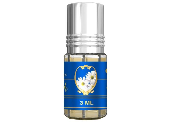 Koncentrovaný olejový parfém Aroosah 3 ml