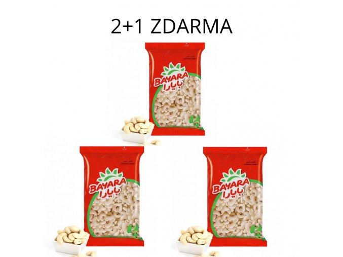 2+1 ZDARMAing (4)