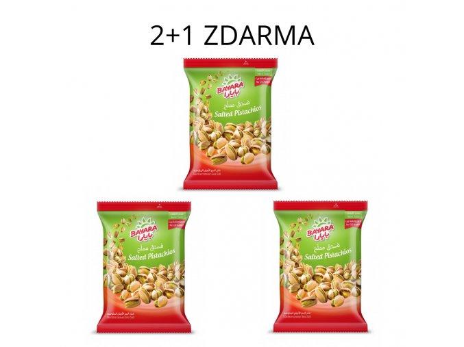 2+1 ZDARMAing (7)