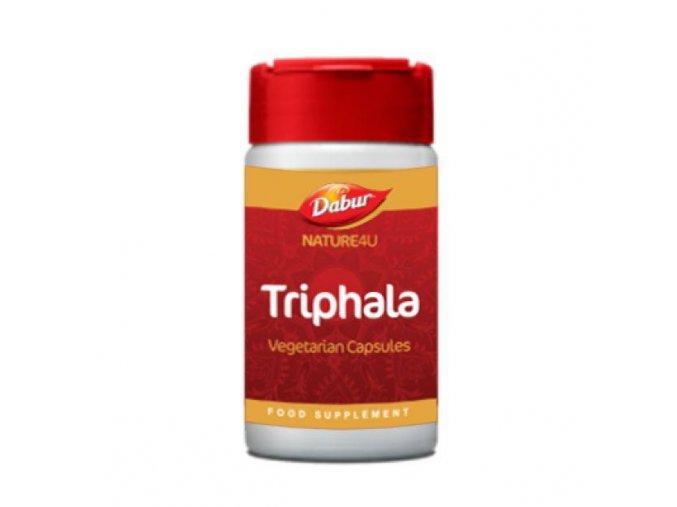 Triphala 2048x