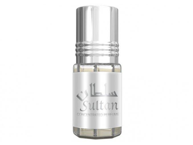 sultan 3 ml