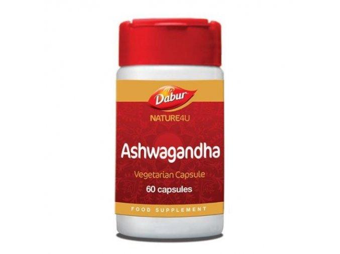 Ashwagandha 2048x