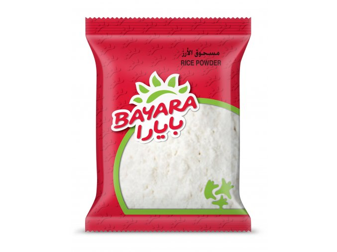 2961570550037 BAYARA RICE POWDER 400GR min