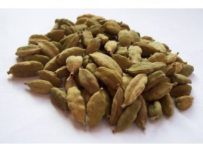 2961570550495 BAYARA CARDAMOM WHOLE 330ML