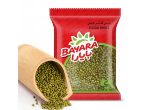 2961570551201 BAYARA MOONG WHOLE 400GR