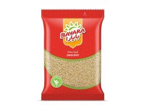 Bayara Sachet PULSES Quinoa White F