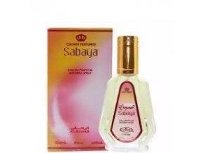 sabay
