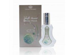 al rehab white musk eau de parfum 35ml by al rehab