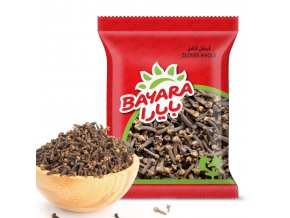 3434410016301 BAYARA CLOVES WHOLE 100GR min