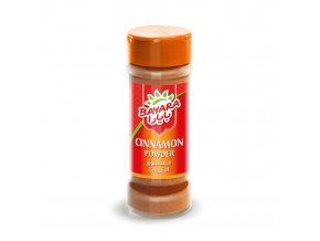 Cinnamon powder 100ml 1