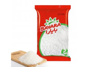 3434410057441 BAYARA COCONUT POWDER 400GR min