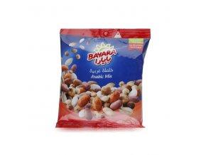 6291106441437 BAYARA ARABIC EXTRA MIXED NUTS 30G min
