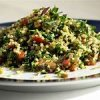 burgul salat