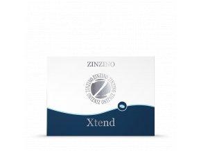 large 300520 Xtend front 960x960px