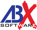 ABX software s.r.o.