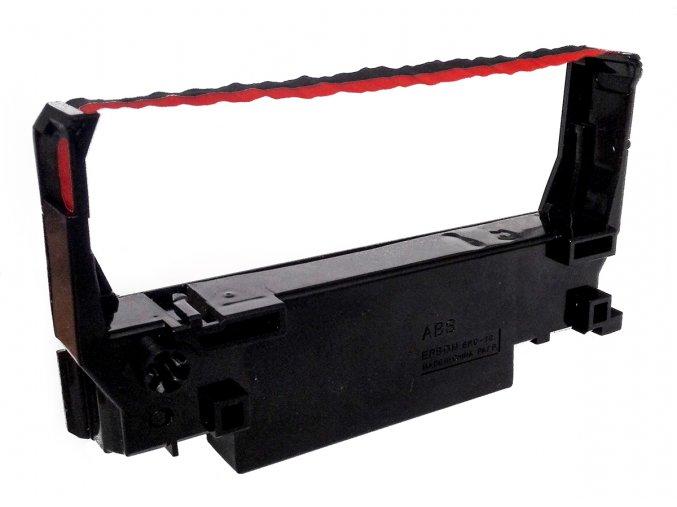Barvicí páska pro jehličkové tiskárny