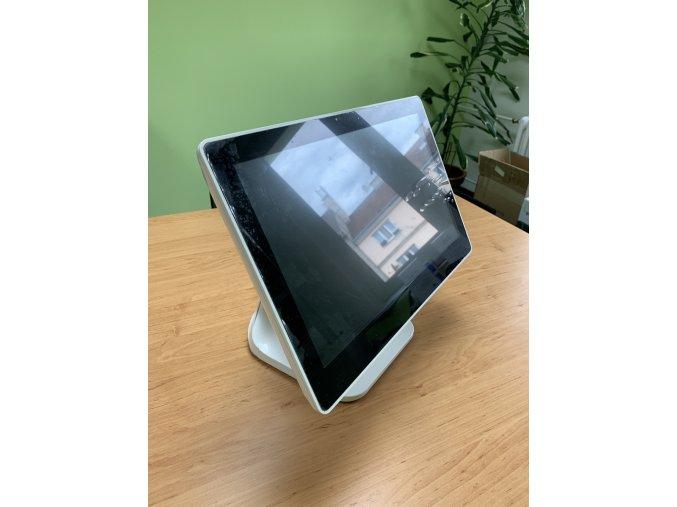 """X-touch OA90-15W, 15"""""""