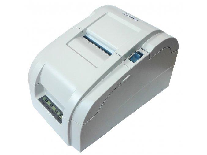 Lukhan LK-D30, pokladní tiskárna