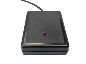 X-touch PX125V(U01)