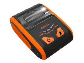 Rongta RPP200 BU, mobilní pokladní tiskárna