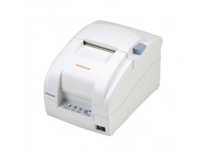 samsung bixolon srp 275iii dot matrix receipt printer black color free paper redzone2u 1807 21 F93978 2