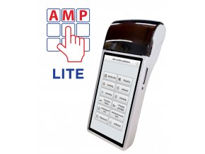 AMP balicek hlavni