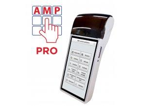 AMP balicek hlavni pro
