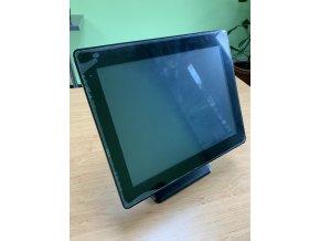 "X-Touch OA9000 - 15"", J1900 2GHz  processor Intel Celeron  J1900, OS Windows 10 IoT"